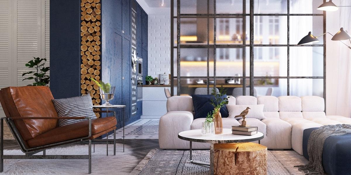 Ремонт и отделка квартир и помещений в Испании (Валенсии, Мадриде, Барселоне - Каталонии)